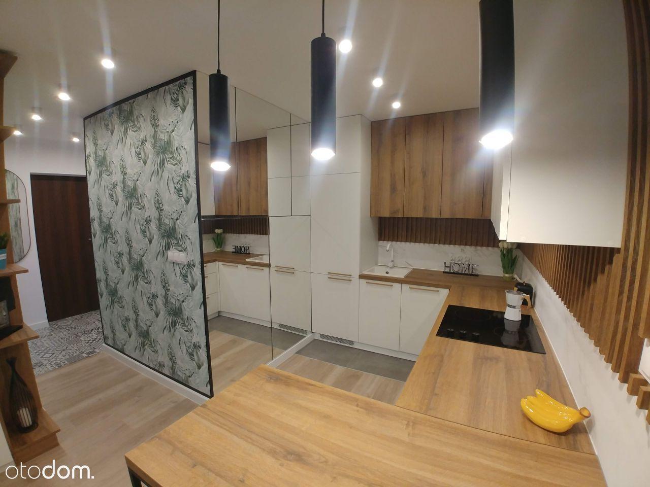 Os. Jagiellońskie   36 m2   2 pokoje   Prywatnie