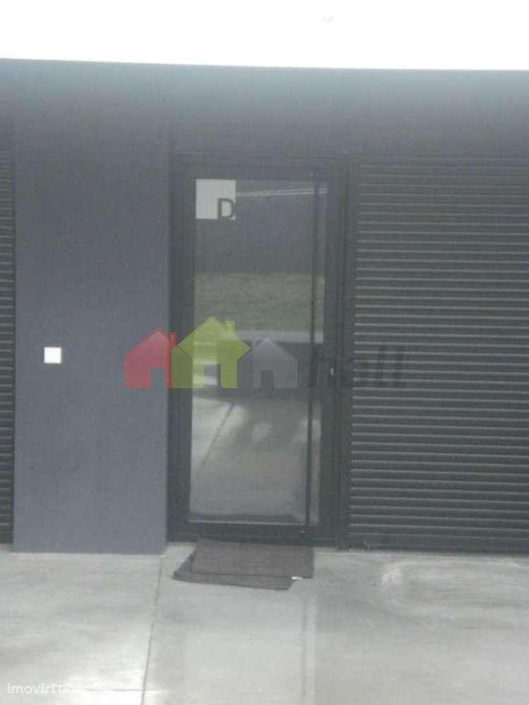 Apartamento para comprar, Alfundão e Peroguarda, Beja - Foto 7