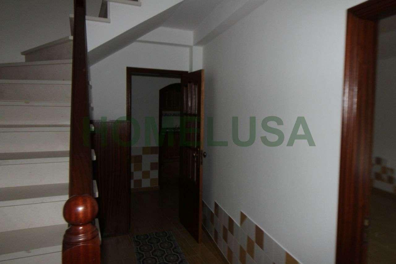 Moradia para comprar, Buarcos e São Julião, Coimbra - Foto 30