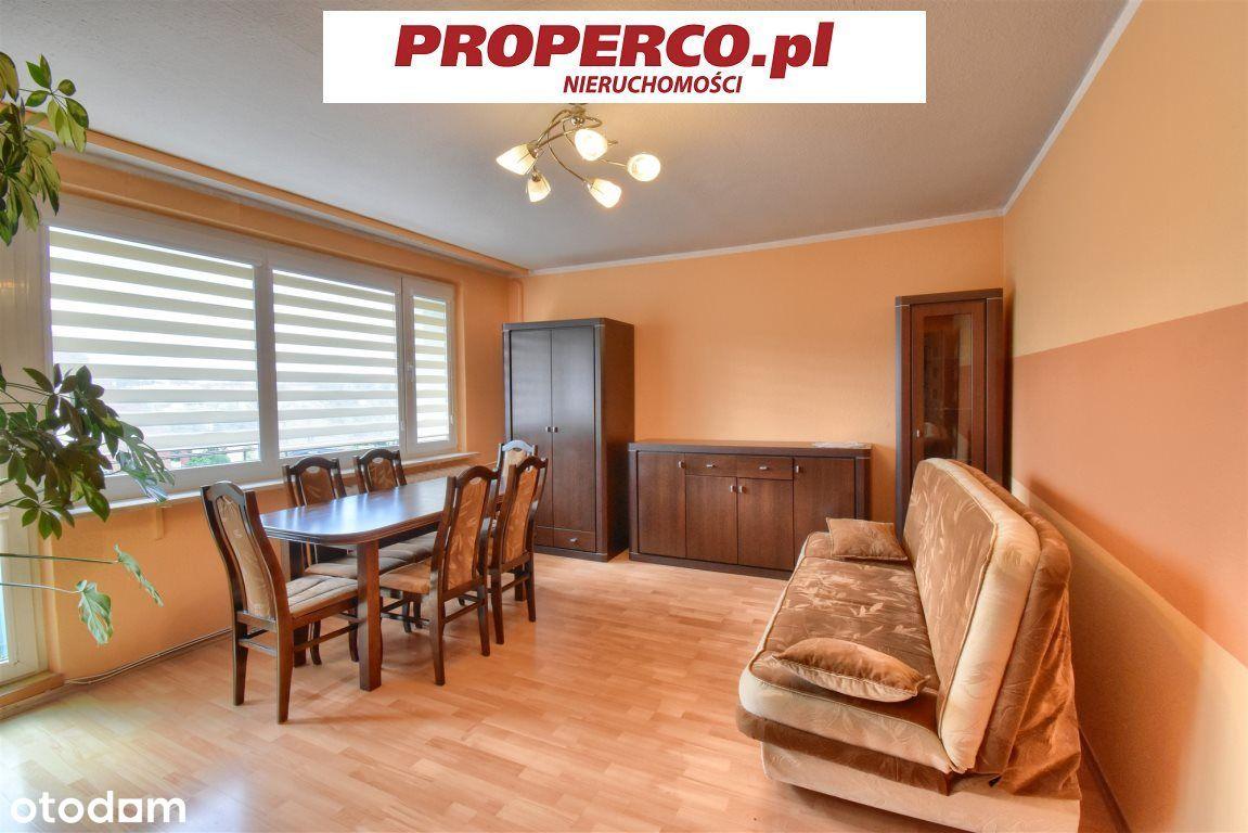 Mieszkanie 2 pok., 45,18 m2, Barwinek