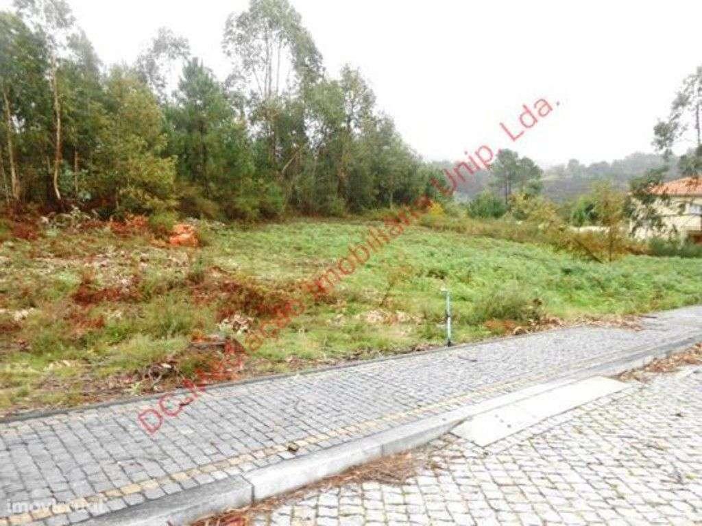 Terreno para comprar, Rendufinho, Braga - Foto 2