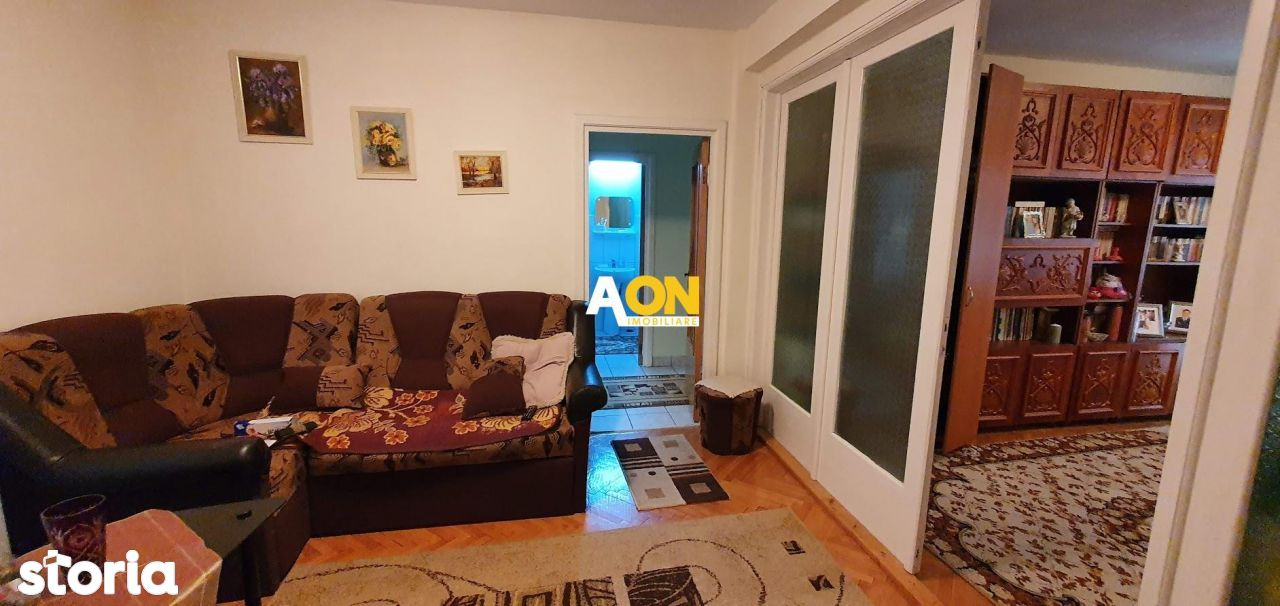 Apartament 4 camere, et.1, 85 mp utili, cu boxa si garaj, ultracentral