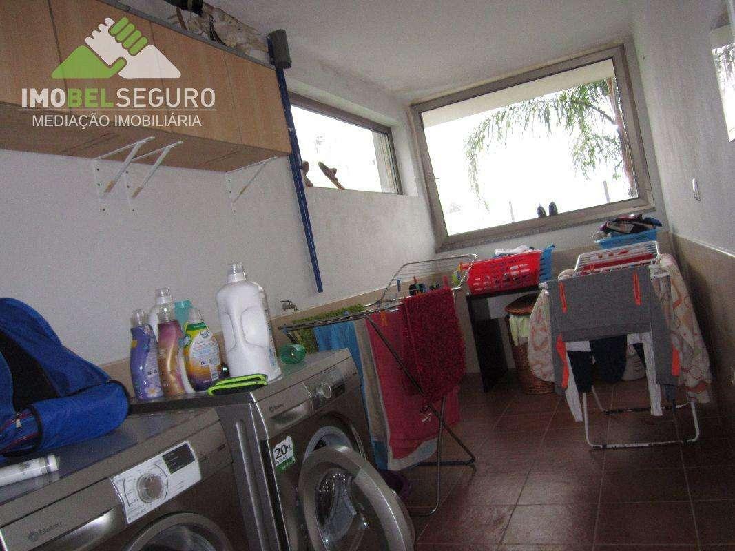 Moradia para comprar, Lobão, Gião, Louredo e Guisande, Santa Maria da Feira, Aveiro - Foto 20