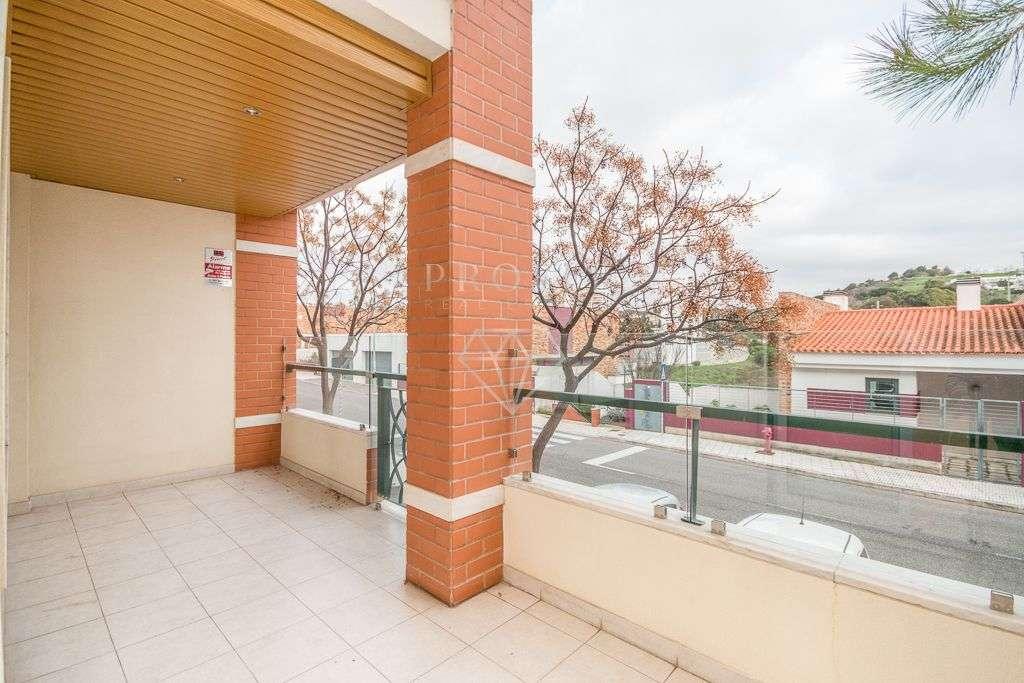 Apartamento para comprar, Carnaxide e Queijas, Lisboa - Foto 5
