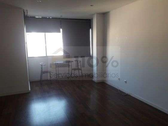 Apartamento para comprar, Laranjeiro e Feijó, Almada, Setúbal - Foto 4