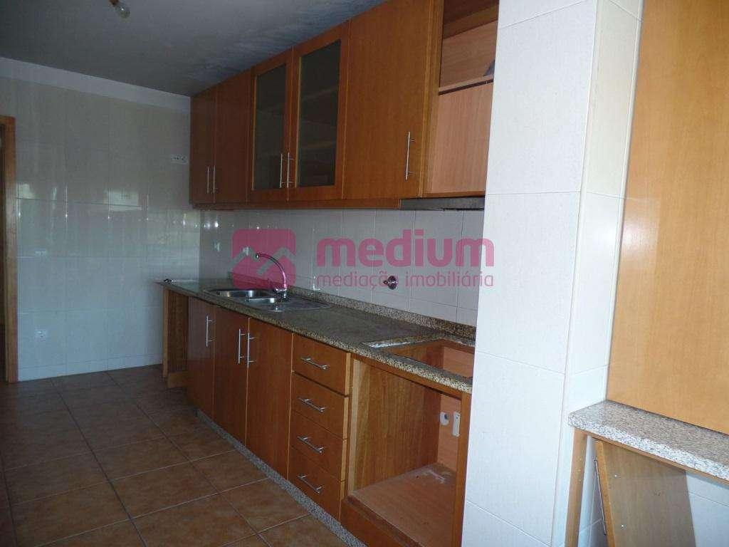 Apartamento para comprar, Louro, Vila Nova de Famalicão, Braga - Foto 8