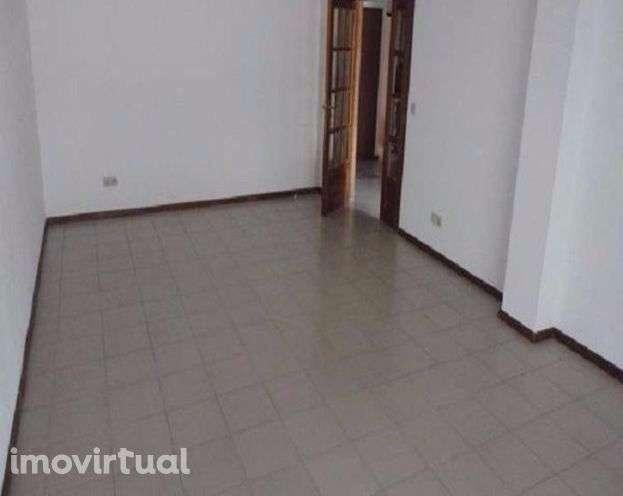 Apartamento para comprar, Espinhosela, Bragança - Foto 2