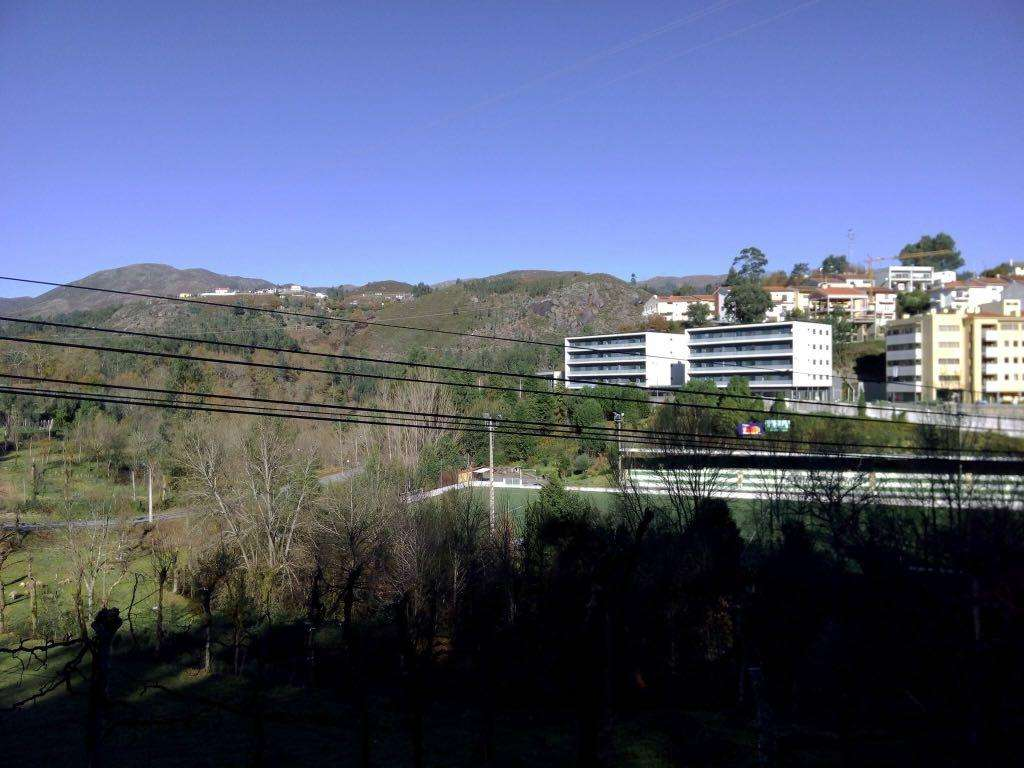 Apartamento para comprar, Moimenta (Santo André), Terras de Bouro, Braga - Foto 2