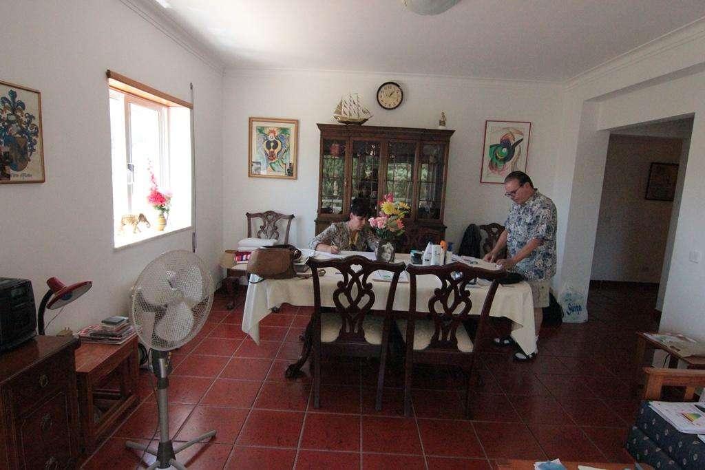 Apartamento para comprar, Alvor, Faro - Foto 19