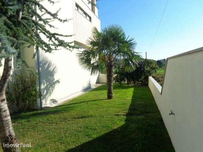 Moradia para comprar, Santa Lucrécia de Algeriz e Navarra, Braga - Foto 2
