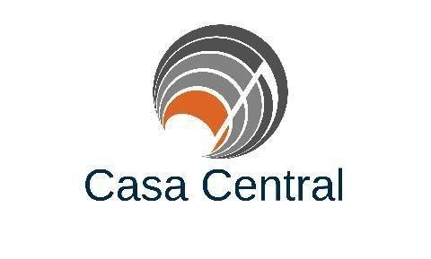 Casa Central - Mediação Imobiliária, Unipessoal, Lda