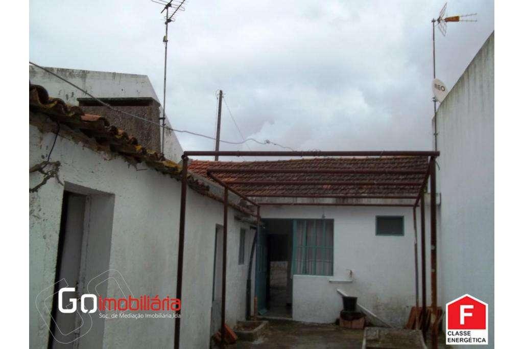 Moradia para comprar, Achete, Azoia de Baixo e Póvoa de Santarém, Santarém - Foto 16