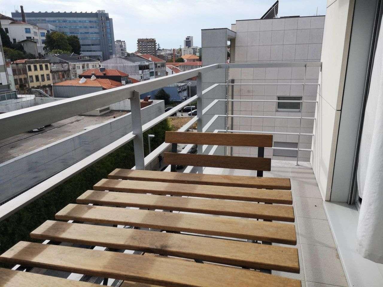 Apartamento para comprar, Rua Instituto de Cegos S Manuel, Cedofeita, Santo Ildefonso, Sé, Miragaia, São Nicolau e Vitória - Foto 15