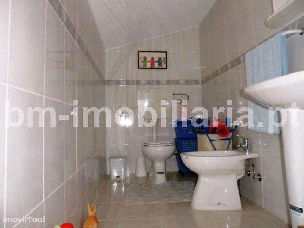 Moradia para comprar, Idanha-a-Nova e Alcafozes, Idanha-a-Nova, Castelo Branco - Foto 12