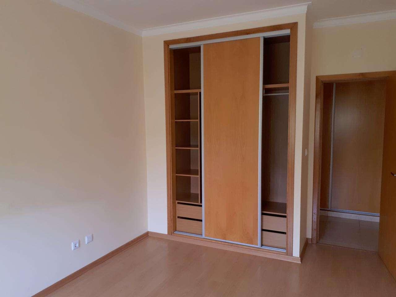 Apartamento para comprar, Sapataria, Lisboa - Foto 6
