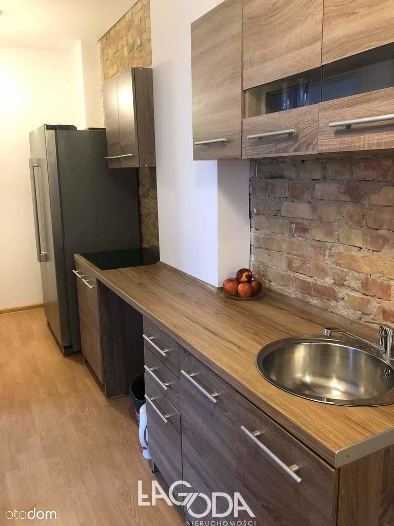 Mieszkanie inwestycyjne z najemcami, 5 pokoi