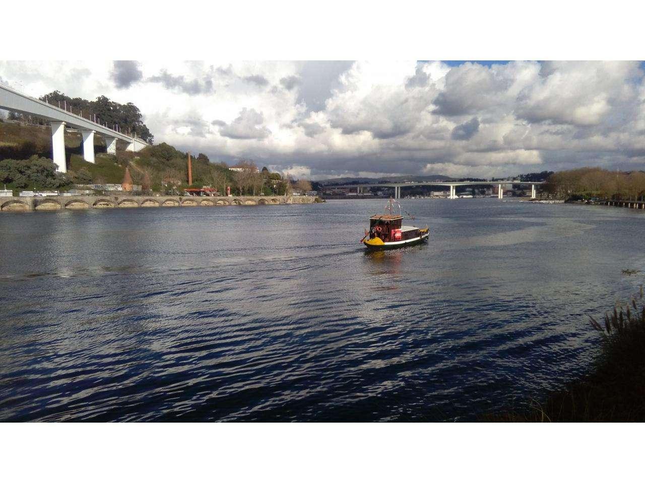 Quintas e herdades para comprar, Oliveira do Douro, Vila Nova de Gaia, Porto - Foto 2