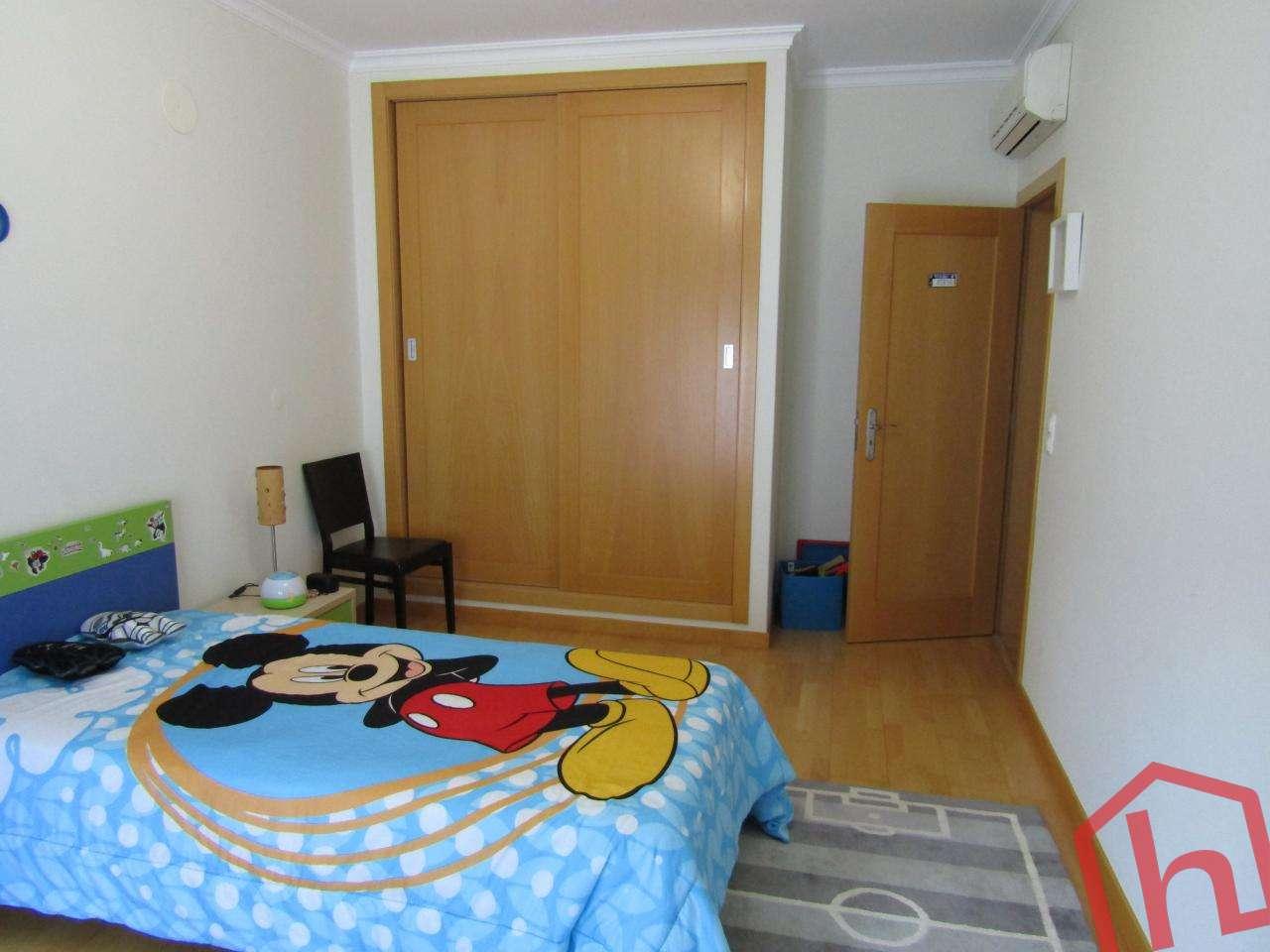 Apartamento para comprar, Samora Correia, Benavente, Santarém - Foto 19