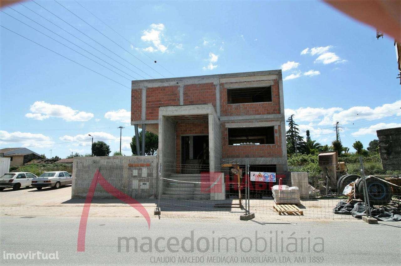 Moradia para comprar, Palmeira, Braga - Foto 2