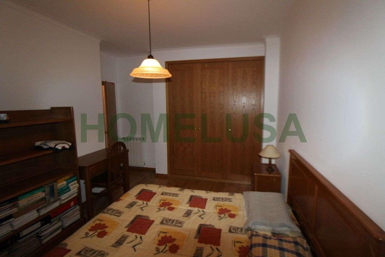 Apartamento para comprar, Buarcos e São Julião, Coimbra - Foto 27