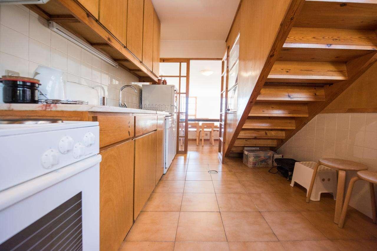 Moradia para comprar, Moledo e Cristelo, Viana do Castelo - Foto 10