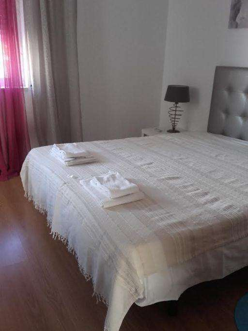 Apartamento para arrendar, Santa Luzia, Tavira, Faro - Foto 6