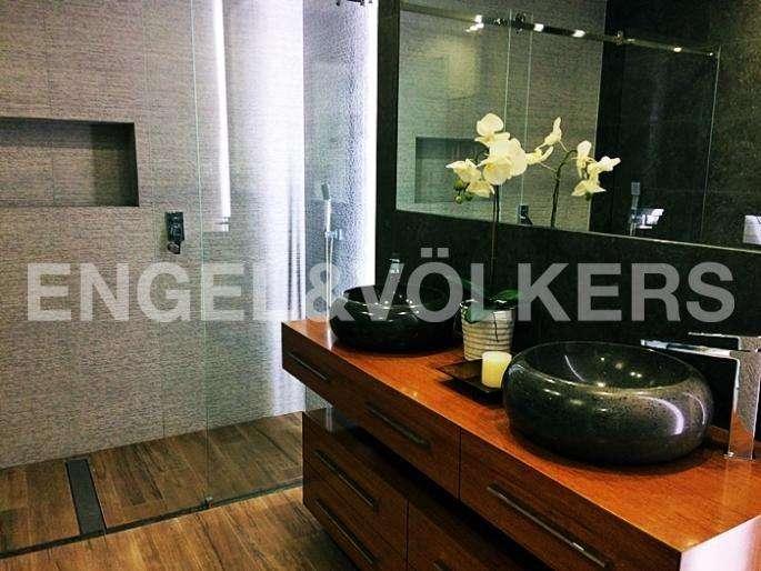 Apartamento para comprar, Bajouca, Leiria - Foto 12