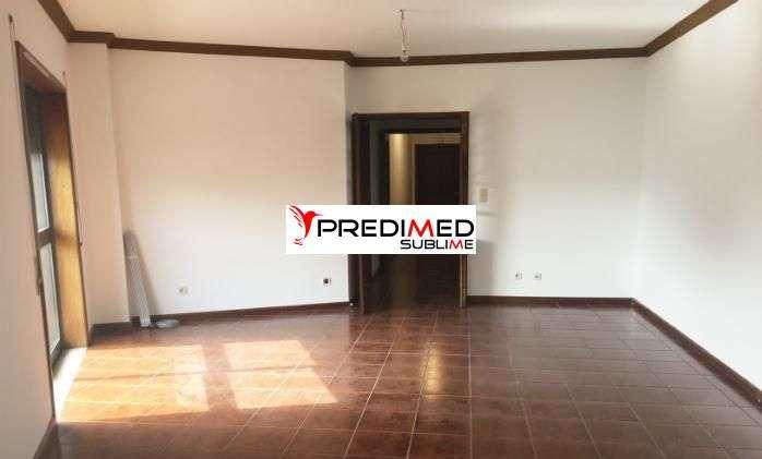 Apartamento para comprar, Rua Gil Vicente, Arrifana - Foto 10