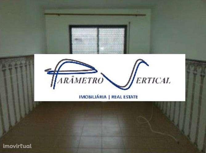 Apartamento para comprar, Santo António da Charneca, Setúbal - Foto 1