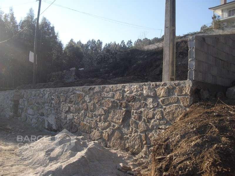 Terreno para comprar, Silva, Braga - Foto 5