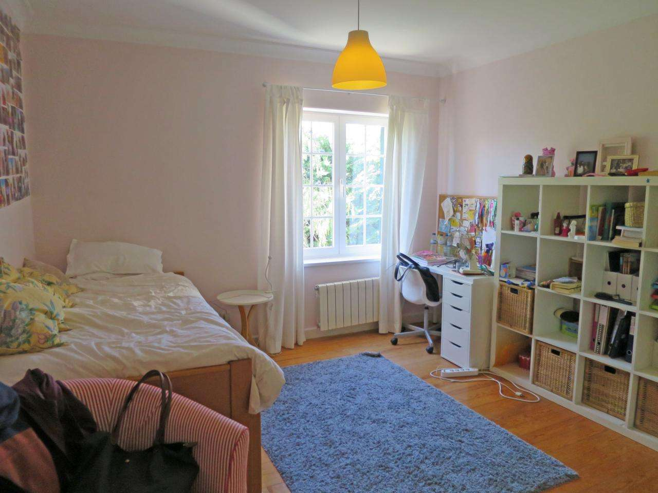 Moradia para arrendar, Alcabideche, Cascais, Lisboa - Foto 25