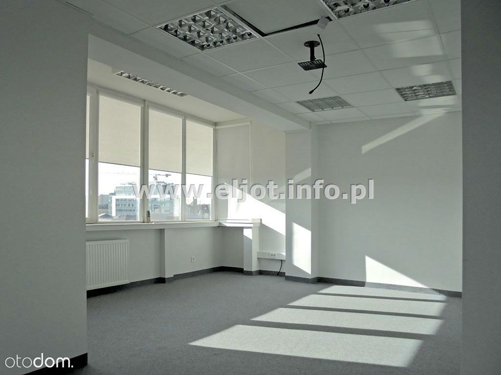 K-ce centrum biura 99-218 m2