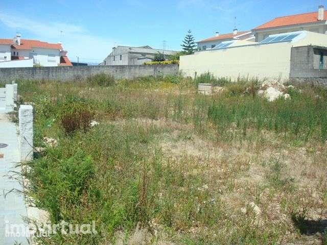 Terreno para comprar, Aldreu, Barcelos, Braga - Foto 1