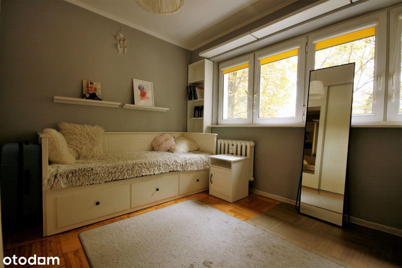 Bródno, Łojewska, 2 pokoje+ mini sypialnia