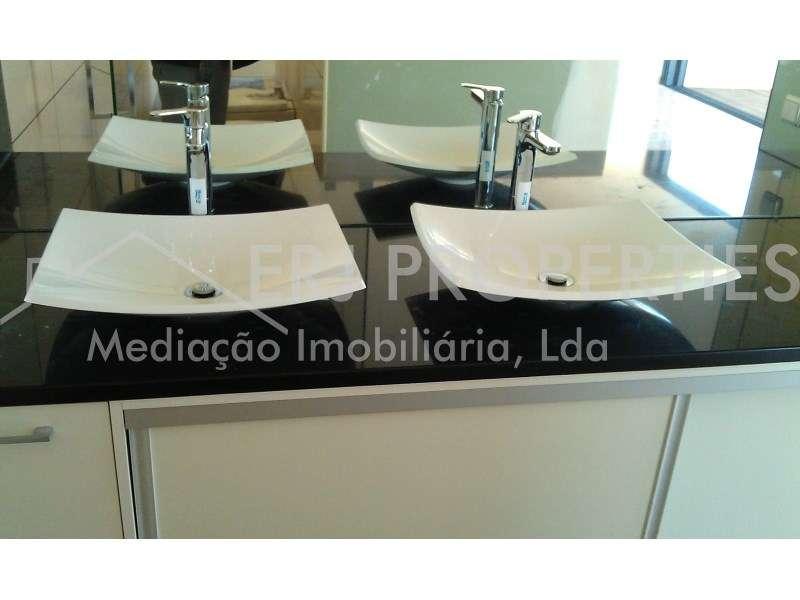 Moradia para comprar, Luz de Tavira e Santo Estêvão, Faro - Foto 8