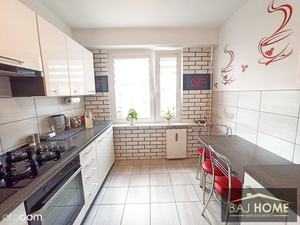 Mieszkanie na sprzedaż-3 pokoje-Rządz