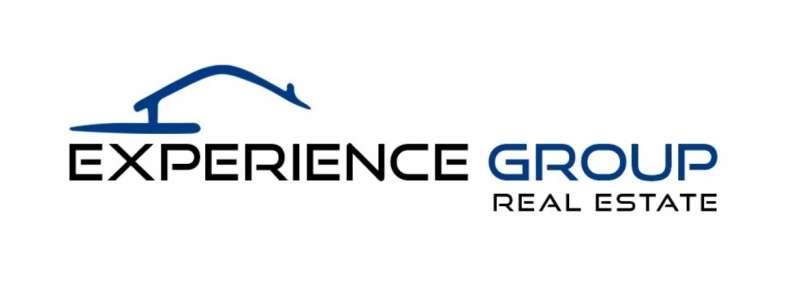 Developers: Experience Group Real Estate - Barreiro e Lavradio, Barreiro, Setúbal