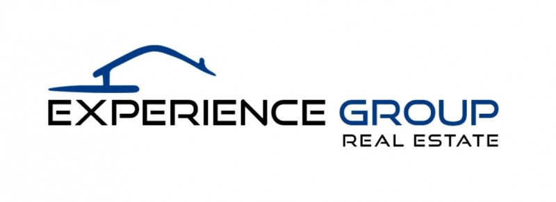 Experience Group Real Estate