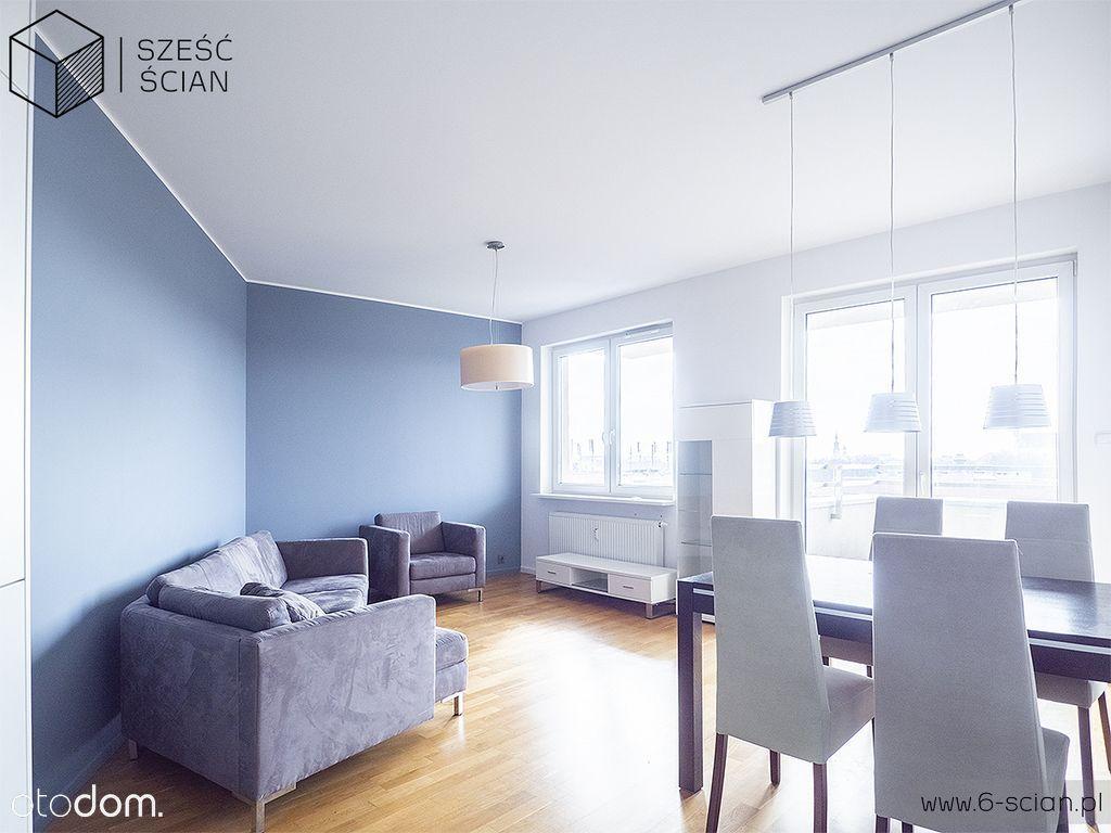 Apartmanet 2-pok   56m2   Ataner