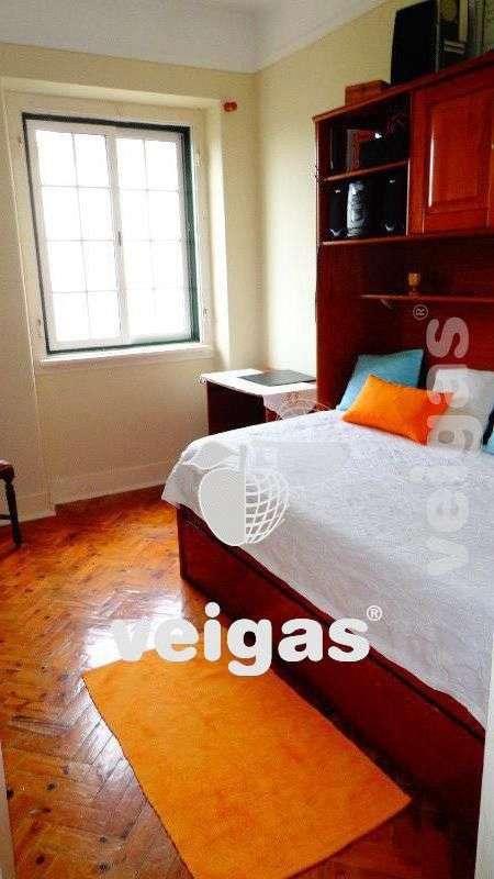 Apartamento para comprar, Santarém (Marvila), Santa Iria da Ribeira de Santarém, Santarém (São Salvador) e Santarém (São Nicolau), Santarém - Foto 20
