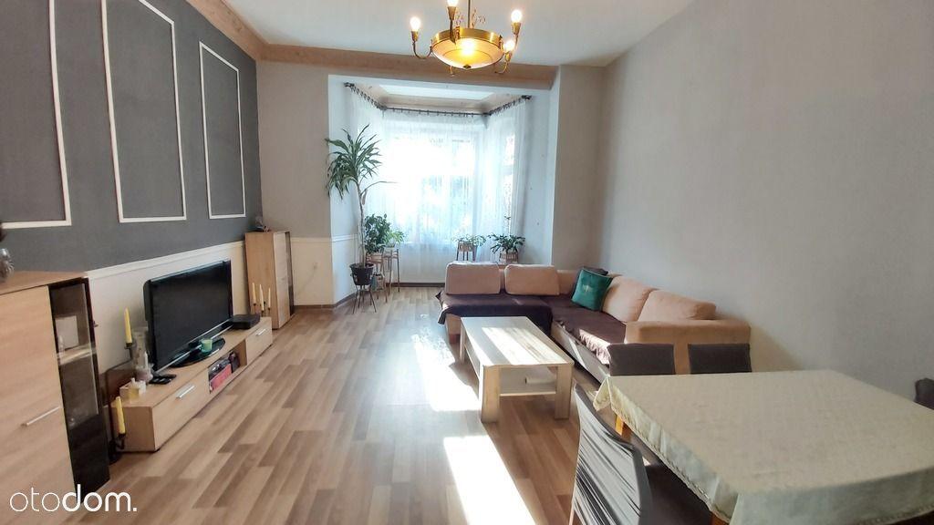 Lokal 108 m2 w samym centrum miasta