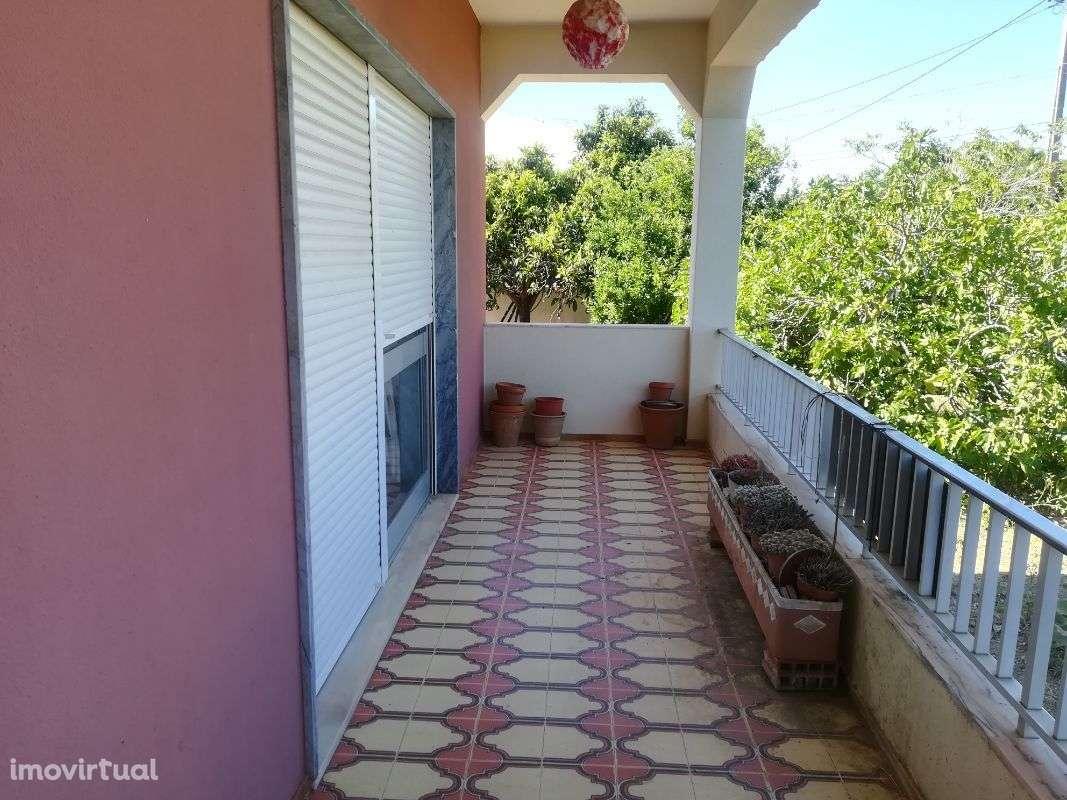 Moradia para comprar, Moncarapacho e Fuseta, Olhão, Faro - Foto 23