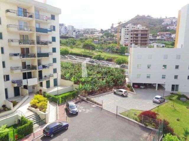 Apartamento para comprar, São Martinho, Ilha da Madeira - Foto 24
