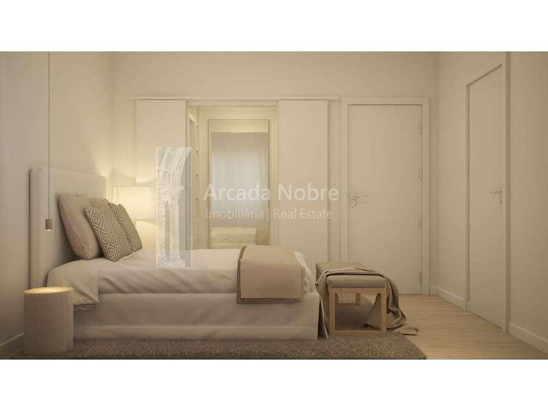 Apartamento para comprar, Costa da Caparica, Setúbal - Foto 15
