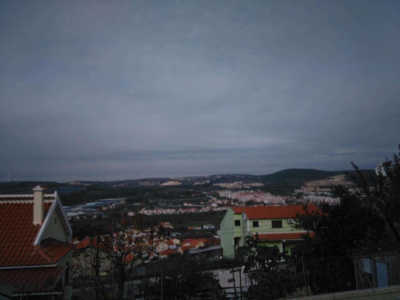 Terreno para comprar, Vialonga, Lisboa - Foto 2
