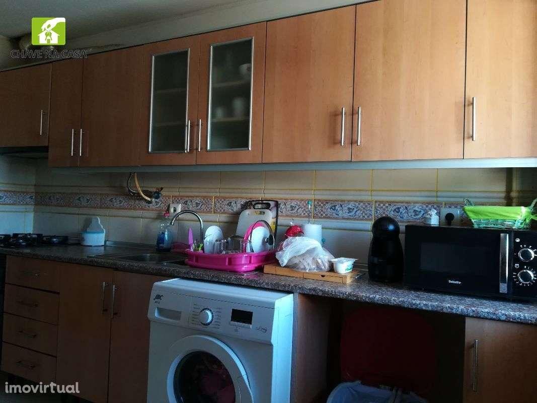 Apartamento para comprar, Quelfes, Olhão, Faro - Foto 11