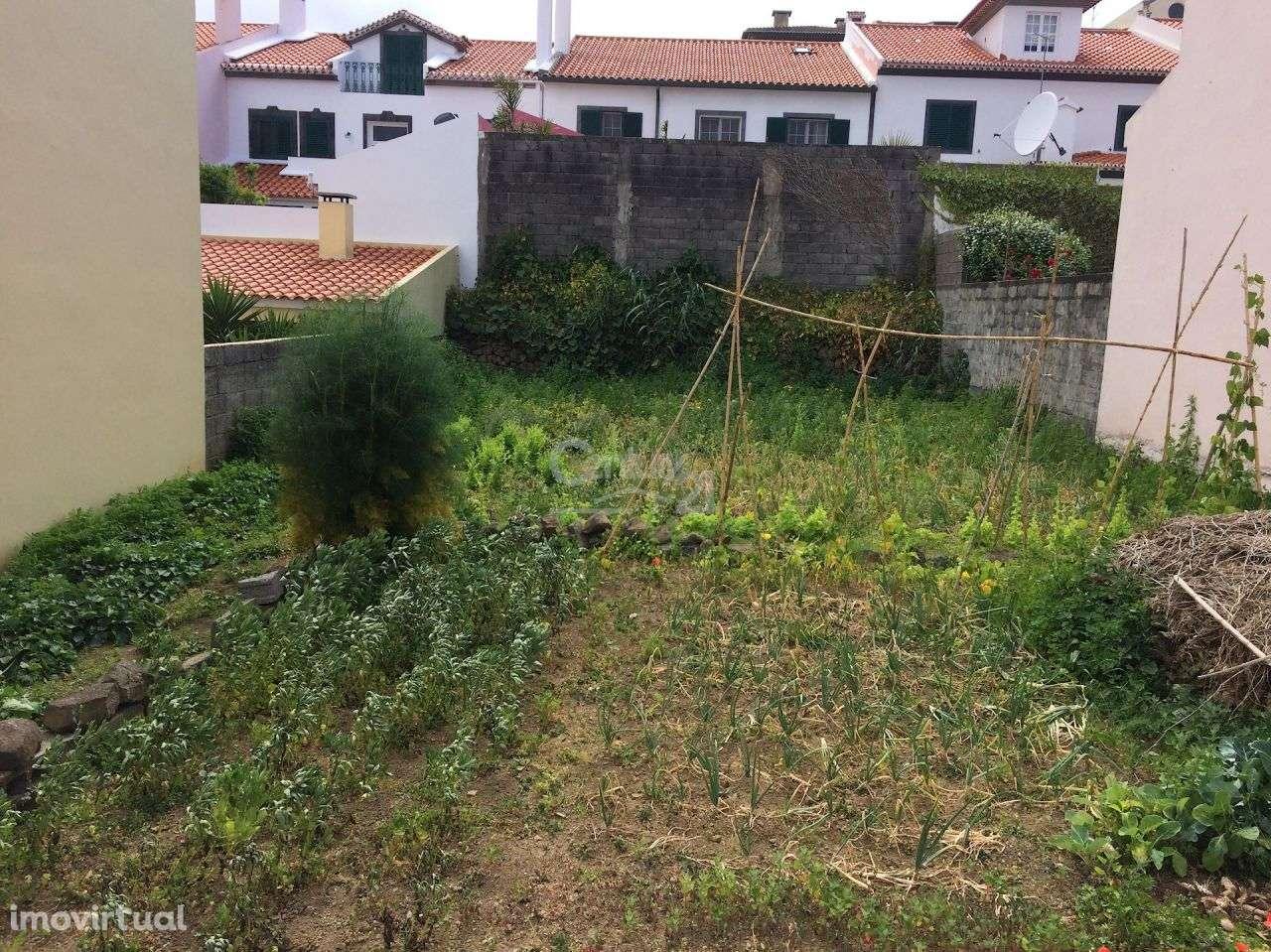 Terreno para comprar, São José, Ilha de São Miguel - Foto 6