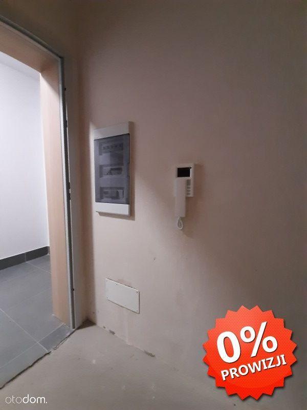 Gliwice, 3 pokoje + balkon, 1 piętro, 0%, teraz!