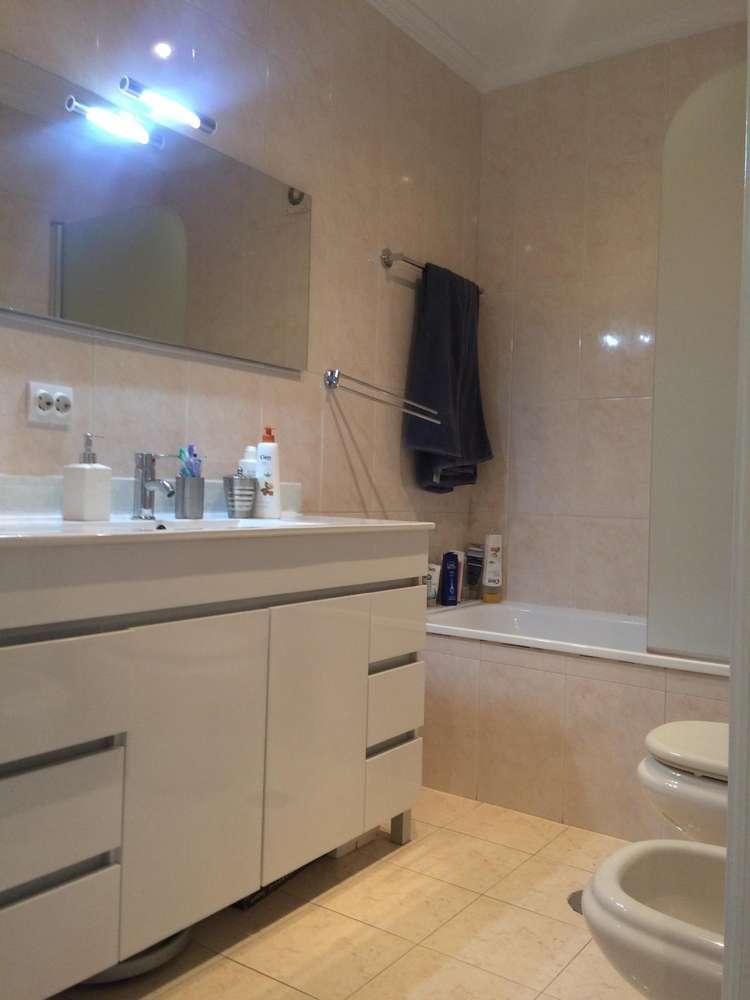 Apartamento para comprar, São Mamede de Infesta e Senhora da Hora, Matosinhos, Porto - Foto 18