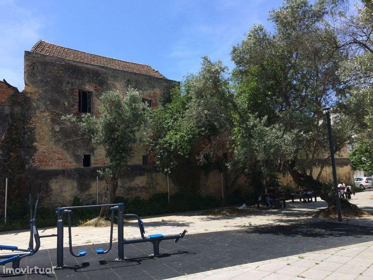 Terreno para comprar, Olivais, Lisboa - Foto 6